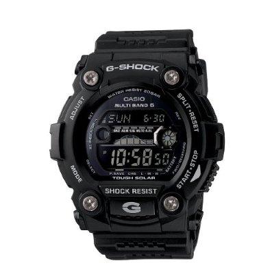 Name:  Casio-GW7900B-1-G-Shock-Watch.jpg Views: 4836 Size:  23.6 KB