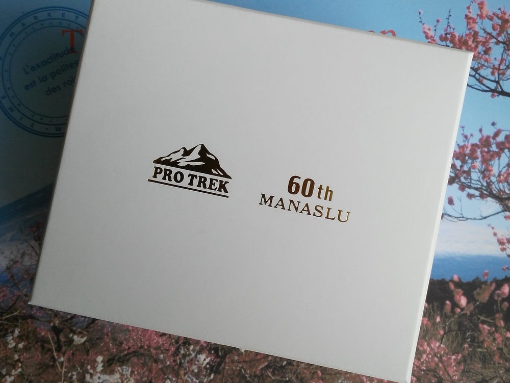 Name:  Casio Manaslu PRX-8163YT-1JR-01.jpg Views: 1138 Size:  169.4 KB