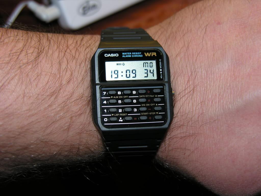 Name:  Casio Men's CA53W Calculator Watch.jpg Views: 654 Size:  120.2 KB