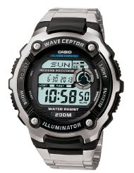 Name:  Casio Men's WV200DA-1A  Waveceptor Sports Watch.jpg Views: 506 Size:  13.6 KB