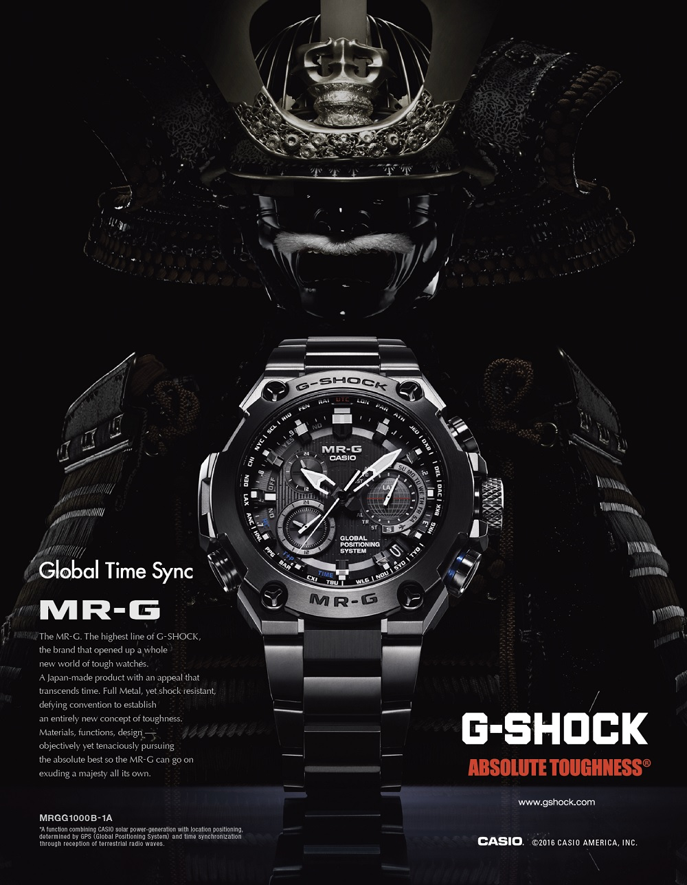 Name:  Casio-MRG-G1000B-1A-watch.jpg Views: 54 Size:  311.8 KB