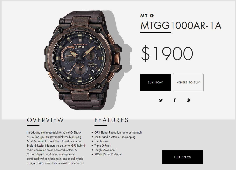 Name:  Casio MTGG-1000AR-1.JPG Views: 252 Size:  124.2 KB