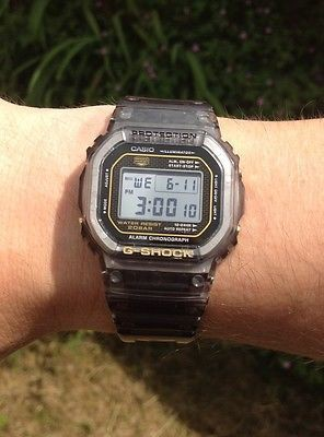Name:  casio-ocean-grey-dw-5025d-8jf-25th_360_3adcde940fa212698198acec12afa077.jpg