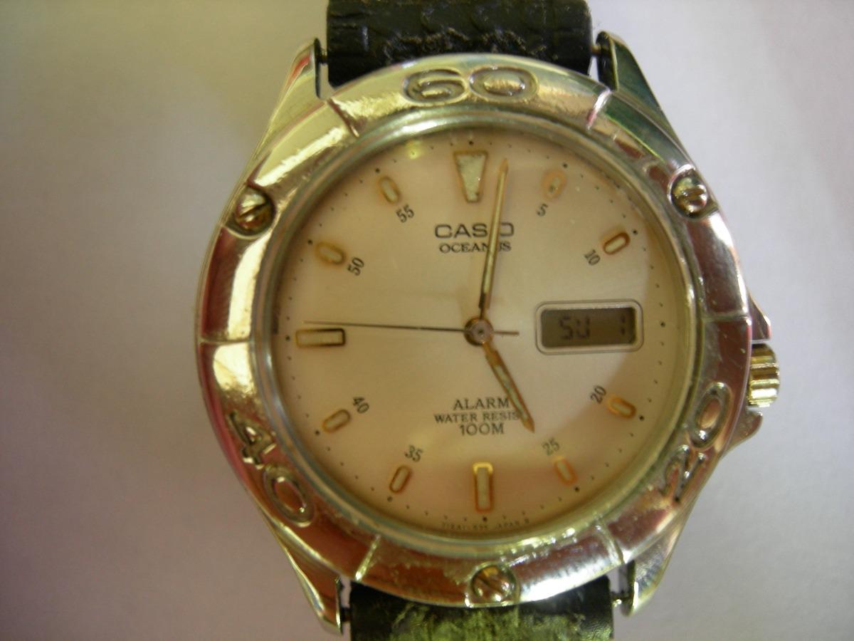 Name:  casio-oceanus-23280-MLA20245287584_022015-F.jpg Views: 198 Size:  177.1 KB