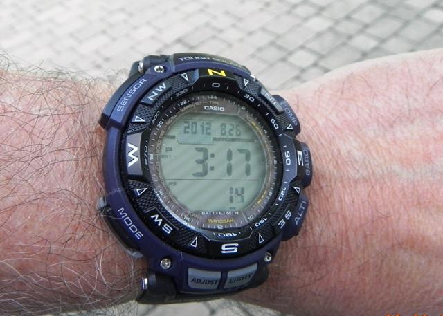 Name:  Casio Pathfinder.JPG Views: 509 Size:  105.9 KB