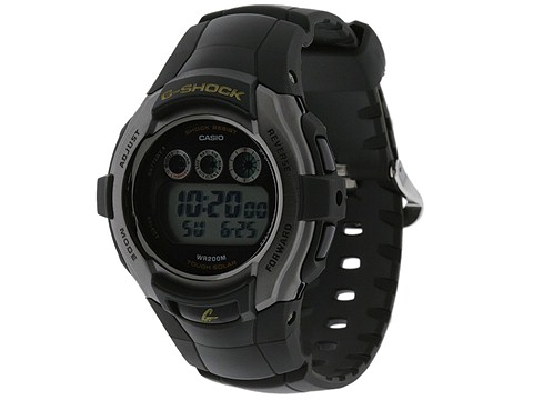 Name:  Casio Pic 1.jpg