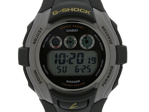 Name:  Casio Pic 2.jpg