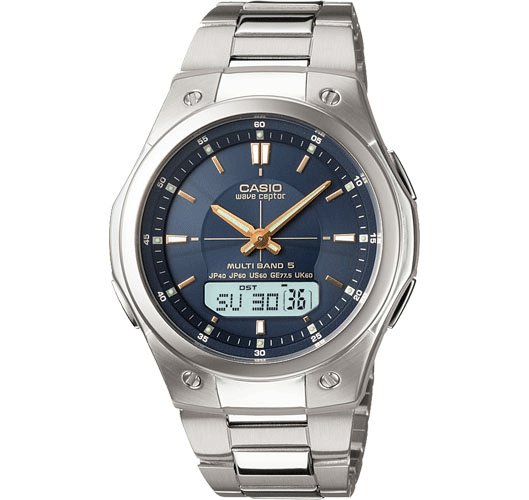 Name:  Casio.png Views: 85 Size:  78.1 KB