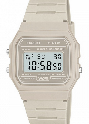 Name:  casio.png Views: 180 Size:  151.0 KB