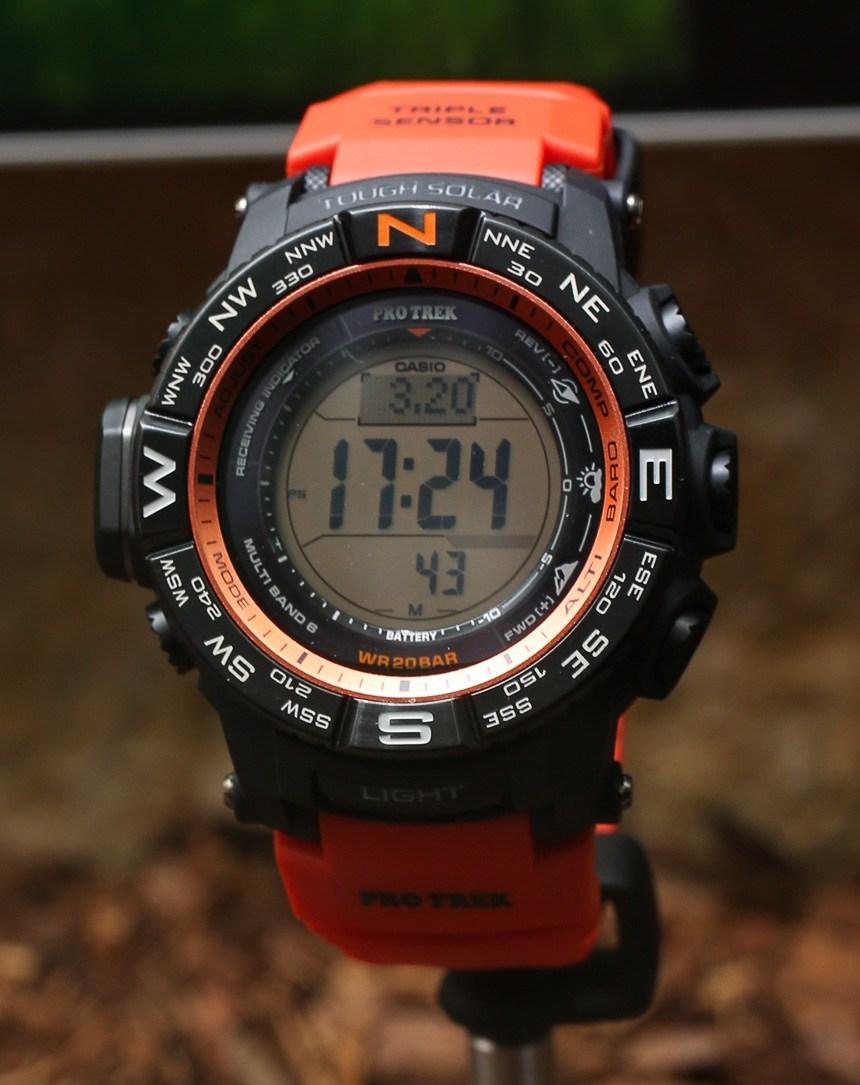 Name:  Casio-Pro-Trek-PRW-3500-watch-5.jpg Views: 195 Size:  132.4 KB