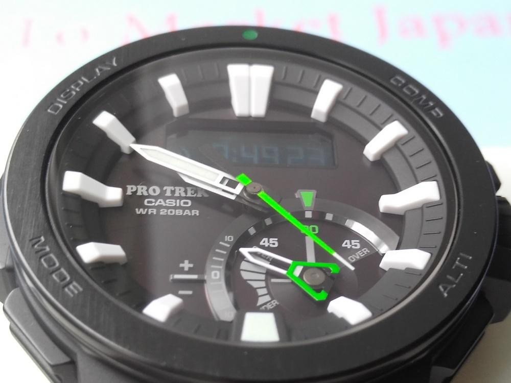 Name:  Casio Protrek PRW-7000-1AJF-02.jpg Views: 974 Size:  171.2 KB