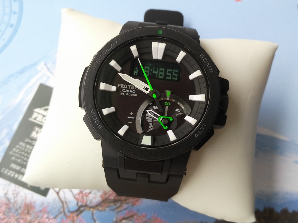 Name:  Casio Protrek PRW-7000-1AJF-03.jpg Views: 1199 Size:  174.0 KB