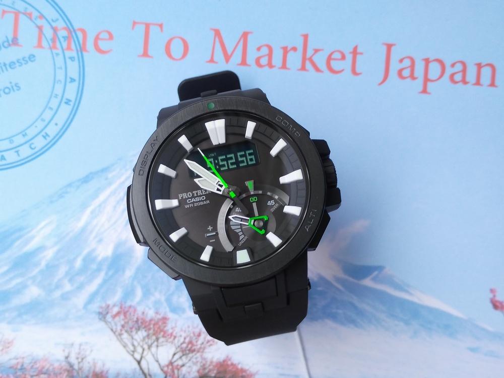 Name:  Casio Protrek PRW-7000-1AJF-07.jpg Views: 947 Size:  181.0 KB