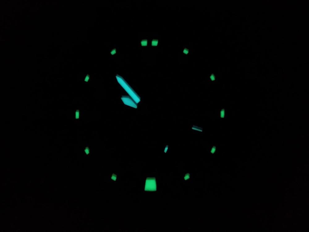 Name:  Casio Protrek PRW-7000-1AJF-08.jpg Views: 759 Size:  45.7 KB