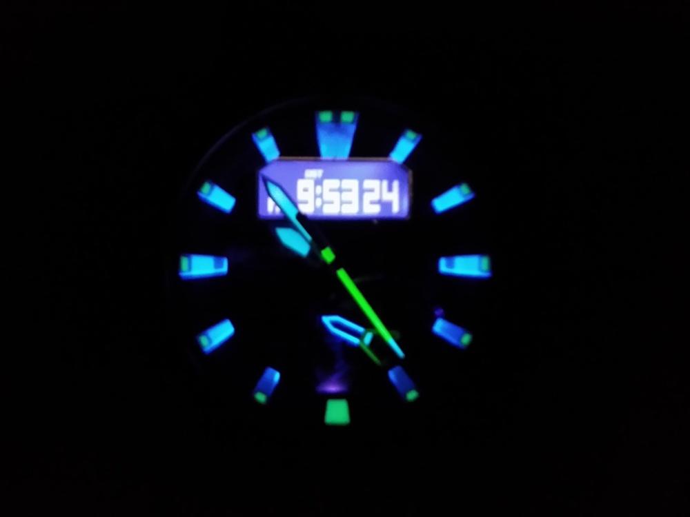 Name:  Casio Protrek PRW-7000-1AJF-09.jpg Views: 886 Size:  66.7 KB