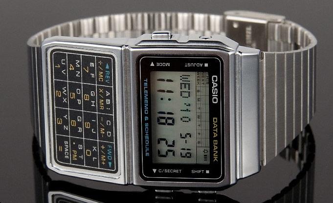 Name:  casio-telememo-and-schedule-calculator-watch.jpg Views: 728 Size:  66.9 KB