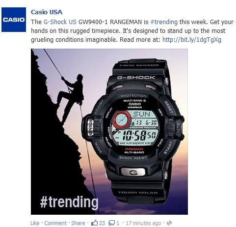 Click image for larger version.  Name:casio usa fail.jpg Views:493 Size:36.3 KB ID:1345540