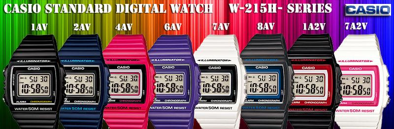 Click image for larger version.  Name:CASIO-W-215H-SERIES_zps4117e523.jpg Views:682 Size:64.8 KB ID:4181258