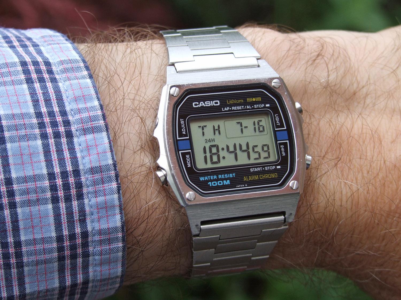 Name:  Casio W-760 1.jpg Views: 972 Size:  451.3 KB