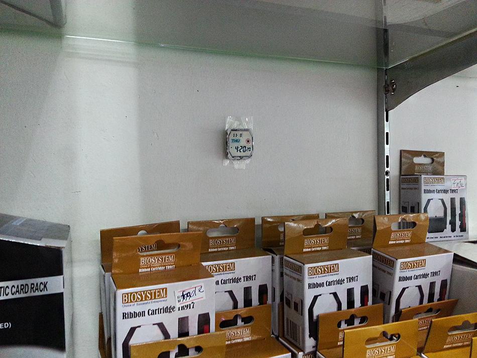 Name:  casio wall clock 2.jpg Views: 62 Size:  644.2 KB