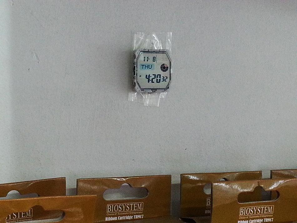 Name:  casio wall clock 3.jpg Views: 57 Size:  497.6 KB