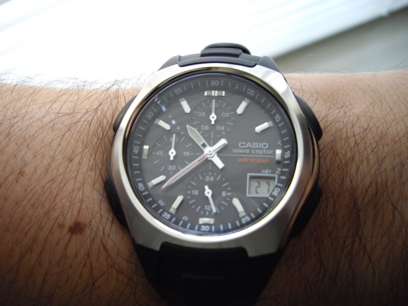 Name:  Casio Waveceptor Atomic Dual-Time #WVQ400J-1 7.jpg