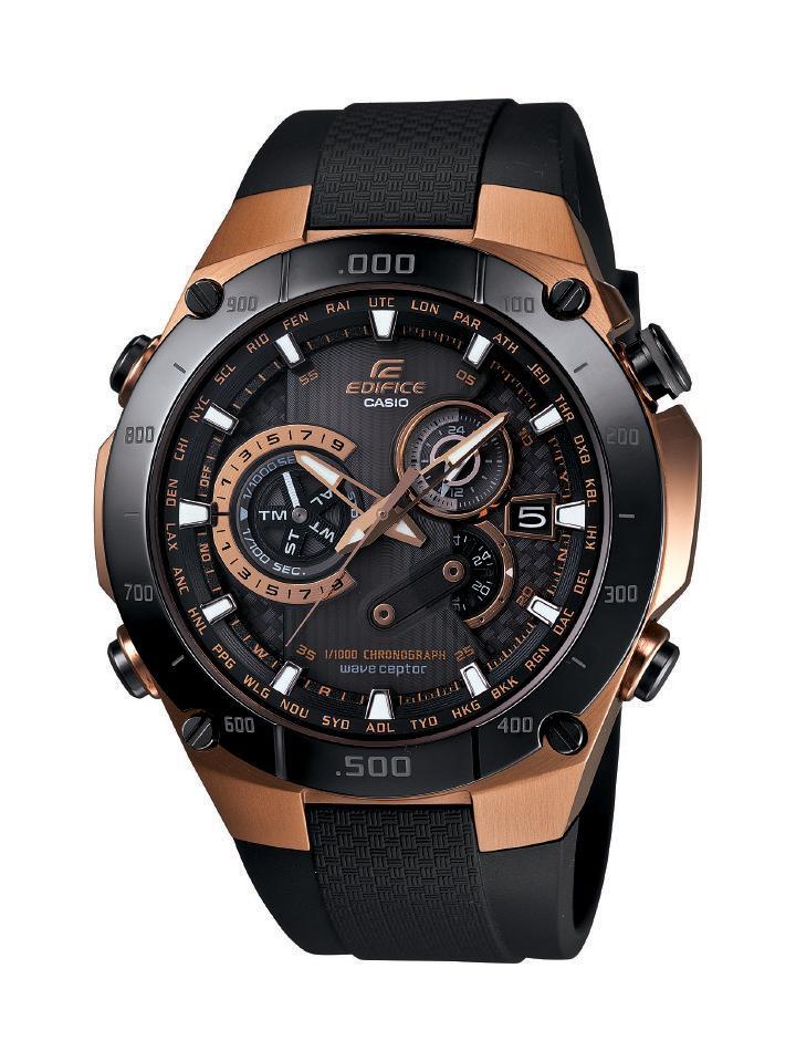 Name:  Casio X Black Gold 57774-EQWM1100CG-1A.jpg Views: 2859 Size:  90.2 KB