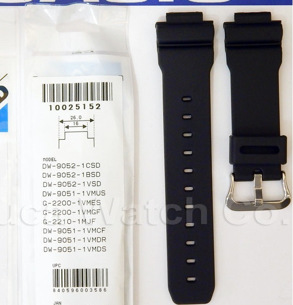 Name:  casio_band_2.jpg
