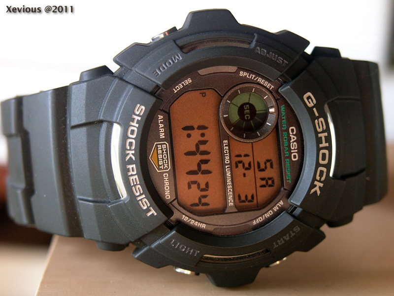 Name:  Casio_G-2000-CK_front.jpg