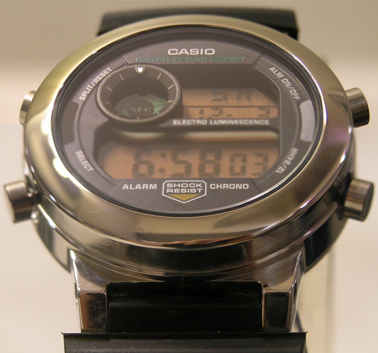 Name:  Casio_G-2000-CK_front3.jpg