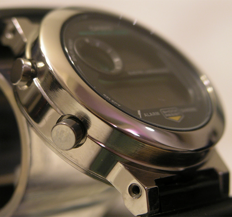 Name:  Casio_G-2000-CK_side1.jpg