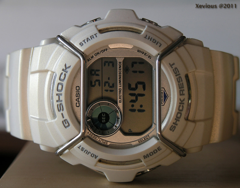 Name:  Casio_G-2000-LV_front.jpg