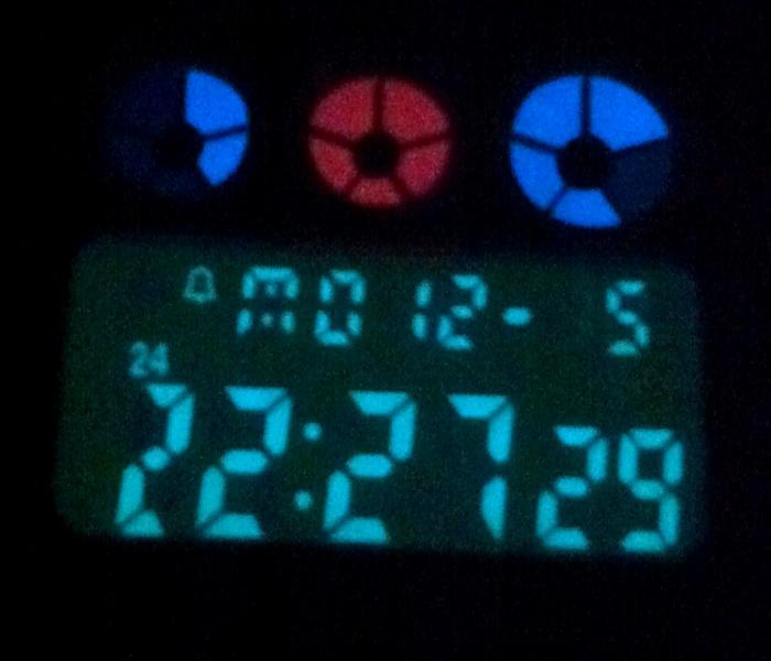 Name:  Casio_G-2000_franken3a.jpg Views: 922 Size:  104.3 KB