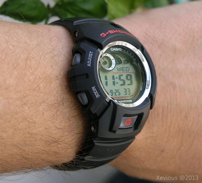 Name:  Casio_G-2900-wrist.jpg Views: 482 Size:  218.9 KB
