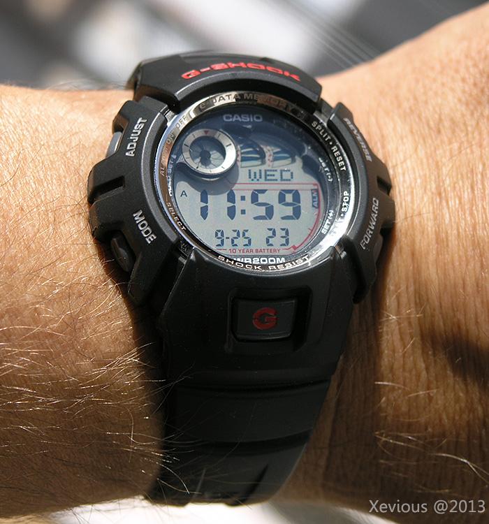 Name:  Casio_G-2900-wrist1.jpg Views: 508 Size:  243.2 KB
