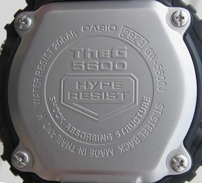 Name:  CASIO_G-hype-resist.jpg Views: 2418 Size:  160.0 KB