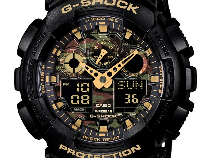 Name: casio_g-shock_ga-100cf-1a9er_camo_black_1_.jpg Views: 2307 Size: 156.5 KB
