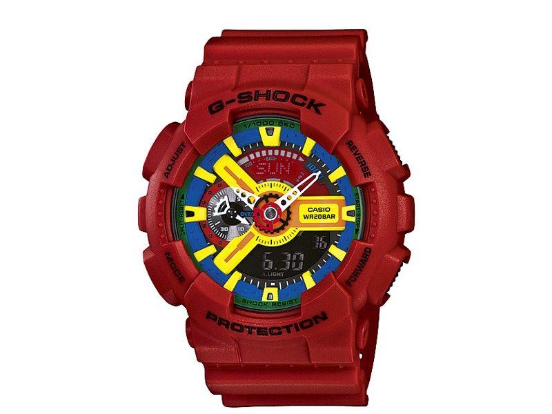 Name:  Casio_G-Shock_GA_110FC_1AJF_Red_Multi_Coloured_watch.jpeg Views: 5805 Size:  59.5 KB