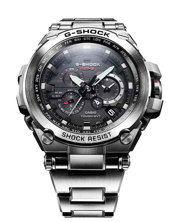 Name:  Casio_G-Shock_MTGS1000D-1A.jpg Views: 17599 Size:  61.4 KB