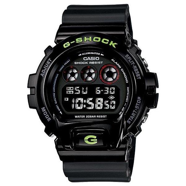 Name:  casio_gshock_dw6900sn_watch_collection_1.jpg Views: 40 Size:  74.2 KB