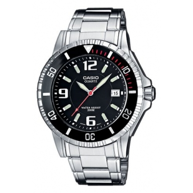 Name:  Casio_Men_s_Watch_Model_MTD1053D1AVEF__MTD1053D1AVEF.jpg
