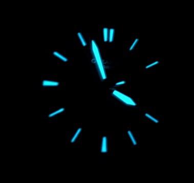 Name:  Casio_Oceanus_Lume_Edit.jpg Views: 256 Size:  29.4 KB