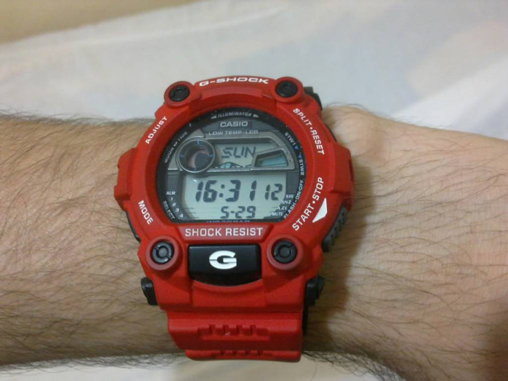 Name:  casio_red.jpg