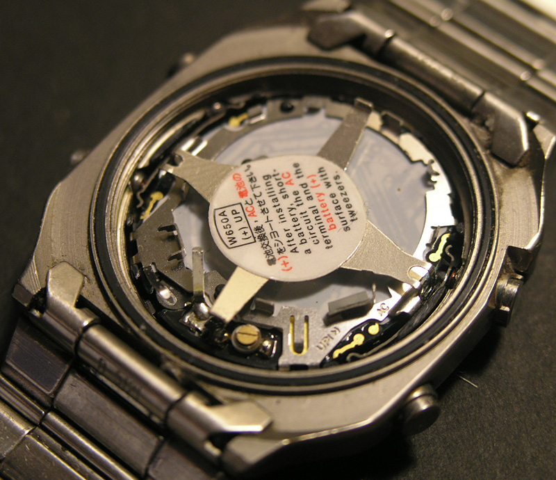 Name:  Casio_TW-7000_wrong-clip.jpg Views: 1406 Size:  240.1 KB