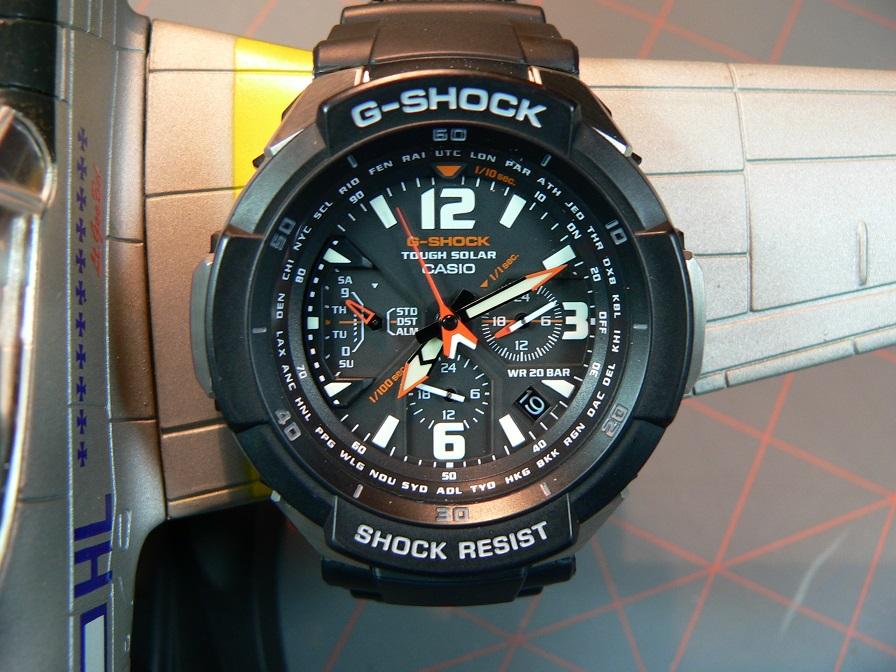 Name:  CasioGShockG1200D-1A015.jpg Views: 1607 Size:  228.7 KB