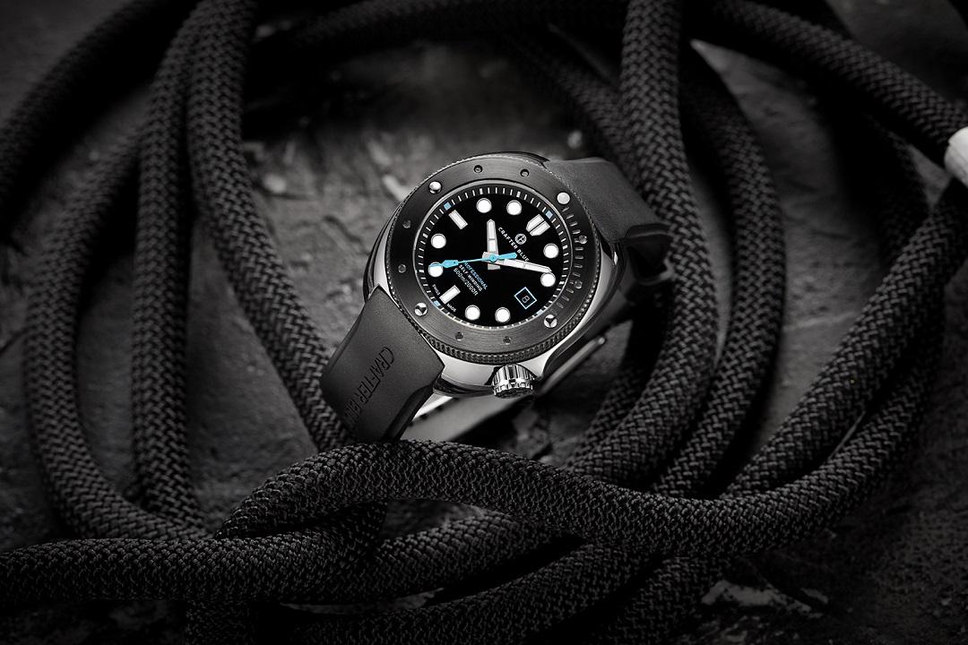 CBHO20 980x720 - Crafter Blue Hyperion Ocean 600m Swiss Diver siêu hot