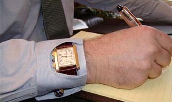 http://forums.watchuseek.com/attachments/f71/819546d1347483822-question-those-who-wear-dress-shirts-watches-ceo-shirt.jpg