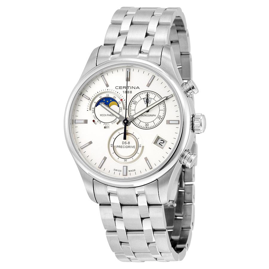 Name:  certina-ds--8-chrono-moon-phase-stainless-steel-men_s-quartz-watch-c0334501103100.jpg Views: 336 Size:  153.7 KB