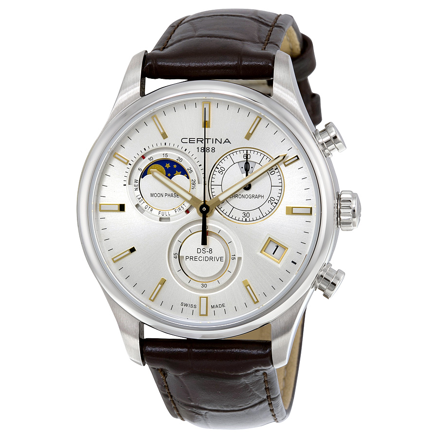 Name:  certina-ds-8-chronograph-moon-phase-silver-dial-men_s-watch-c0334501603100.jpg Views: 316 Size:  210.9 KB