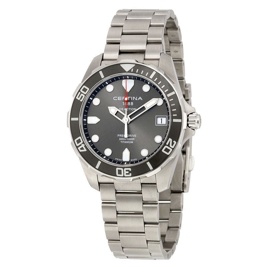 Name:  certina-ds-action-3-hands-grey-dial-titanium-men_s-watch-c0324104408100_4.jpg